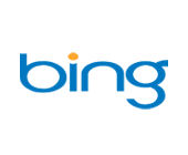 Bing Translator