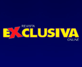 Revista Exclusiva